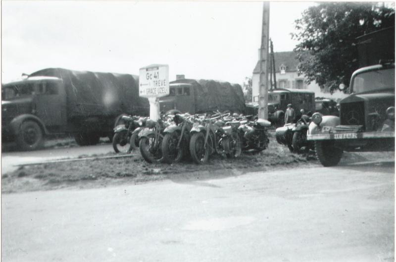 Présence de troupes SS en Bretagne - Page 3 Uzel10