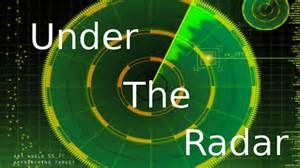 2015 Recruiting - Page 11 Radar10