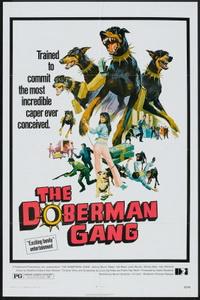 Quel sont vos films préférés avec des chiens ? - Page 5 The_do11