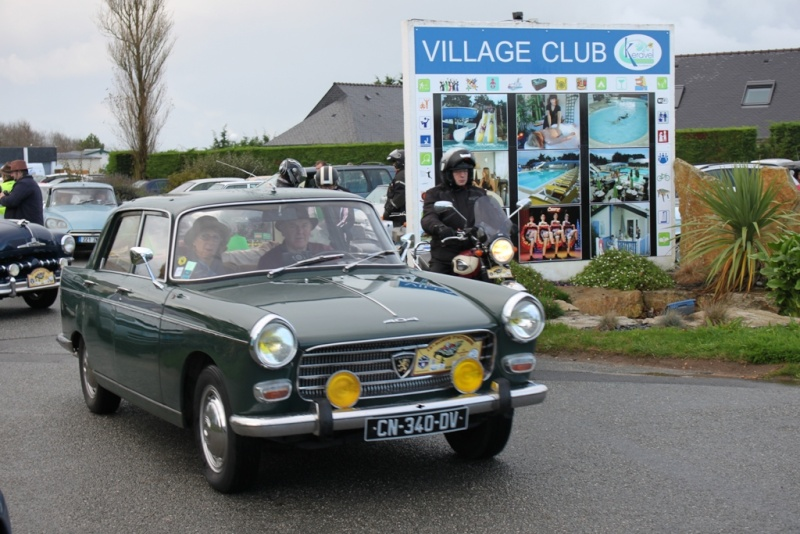 AG &  Ronde d' Automne 2014 Img_6815