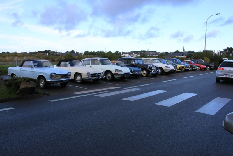 AG &  Ronde d' Automne 2014 Img_6928