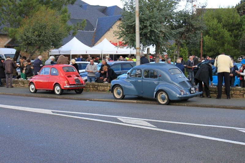 AG &  Ronde d' Automne 2014 Img_6932