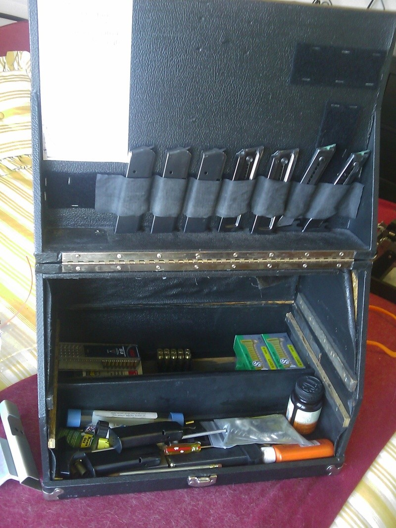 Pachmayr box modification  Gun_bo10