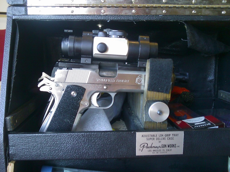 Pachmayr box modification  Gun_bo12