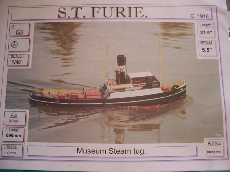Steam Tug Furie 101_0623