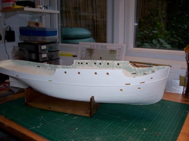 Steam Tug Furie 101_0627
