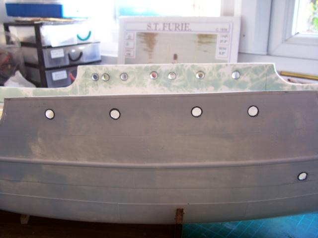 Steam Tug Furie 101_0644