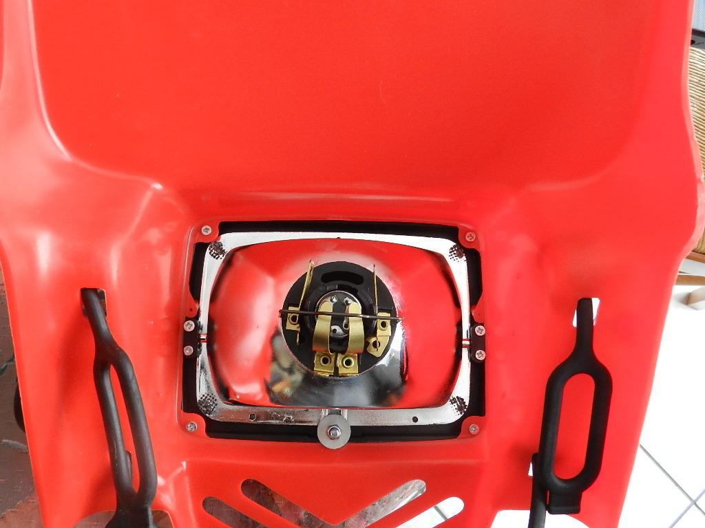 Plaque phare CEMOTO Dscn0044