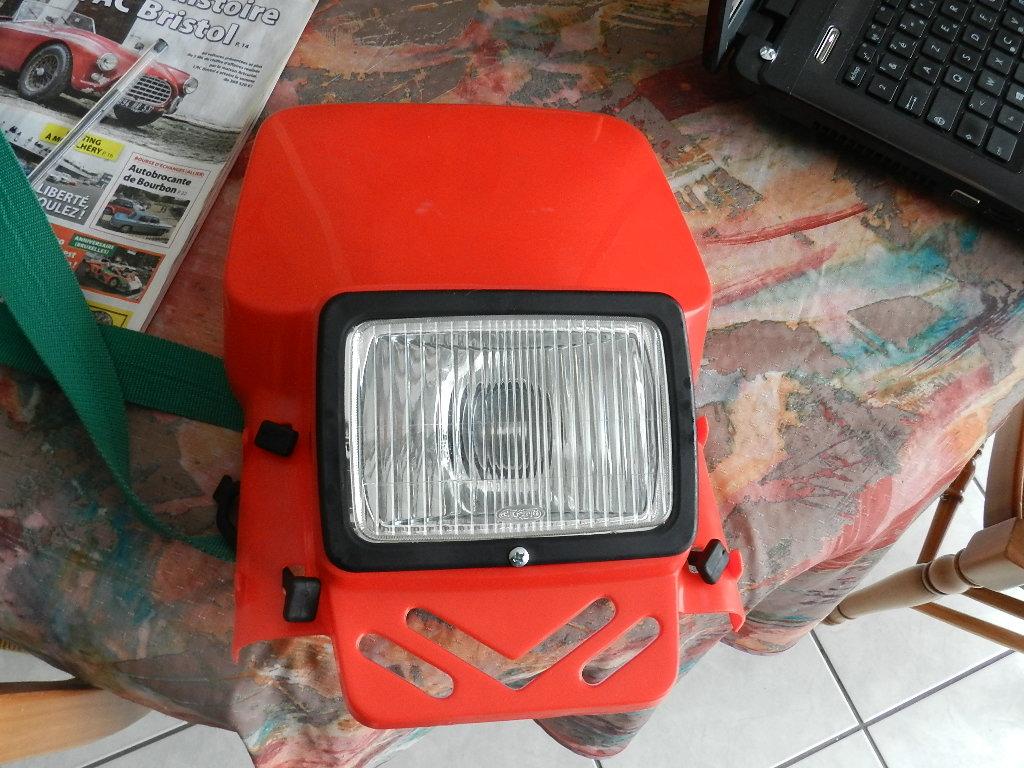Plaque phare CEMOTO Dscn0045