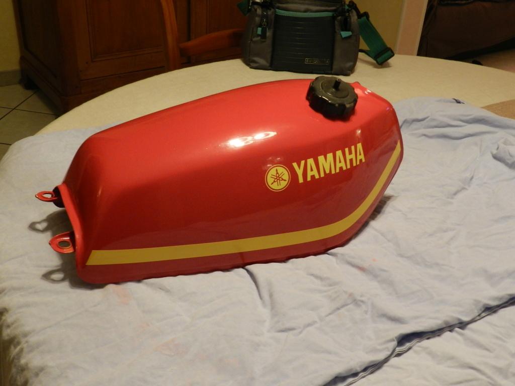 Reservoir Rouge et jaune ET Jaune et rouge  Dscn9513