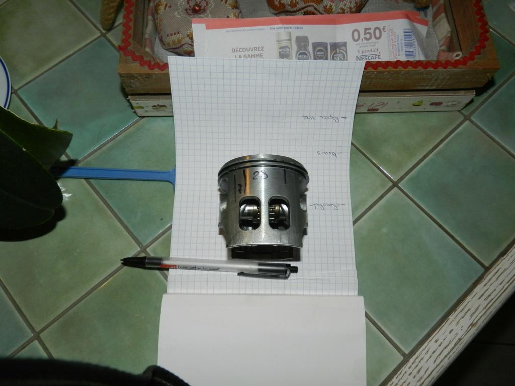 La MX 175 cc de Gérald  - Page 2 Dscn9810
