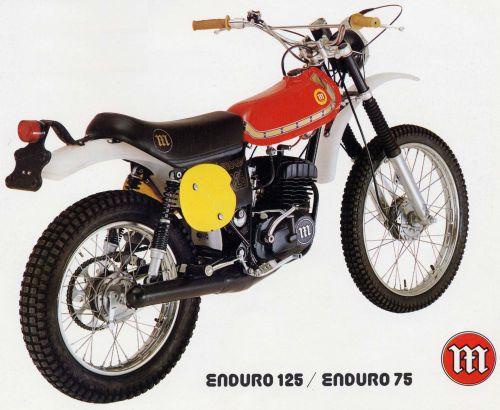 Reservoir Rouge et jaune ET Jaune et rouge  Montes10