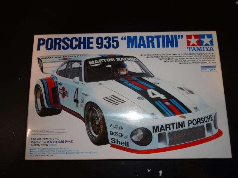 porche 935 martini  Dsc01011