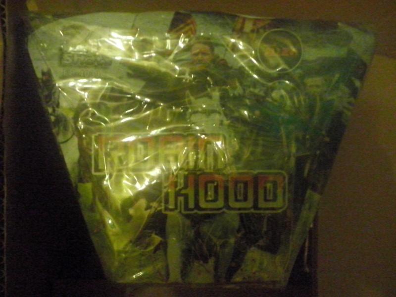 Robin Hood (EP 4039C) Cam00510