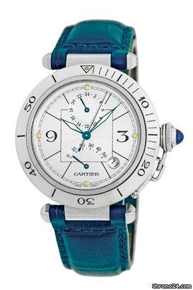 Petite montre GMT - Page 3 27164611
