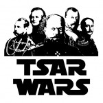 (SERIE) Rogue Squadron Tsar-w10