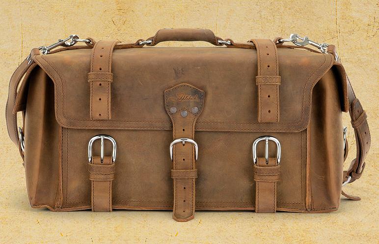New SB Bag 01-60-11