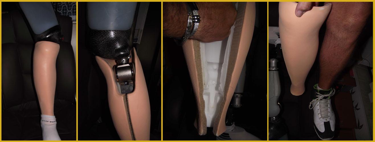 Rhéo knee, Cleg - Page 2 Chtima10