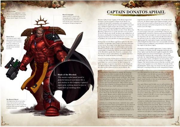 News Games Workshop - Tome 3 - Page 4 0110