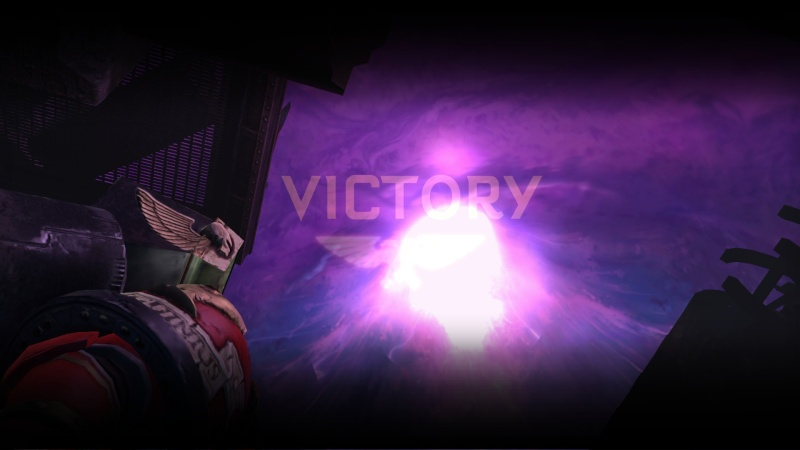 [Jeu vidéo] Warhammer 40.000 : Space Marine - Page 35 2014-111
