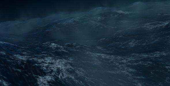 [Récit 40k] Dans la Tempête Storm210