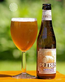 Amis de la Bière, Bonjour ! - Page 11 Petrus10