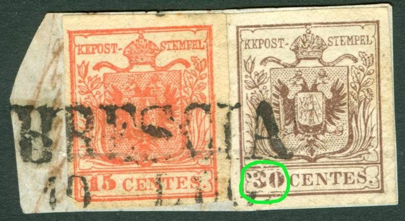 Lombardei - Venetien 1850 - 1858 - Seite 3 1850_110