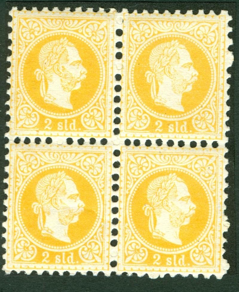 Österreich - Kreta und Levante 1867_210