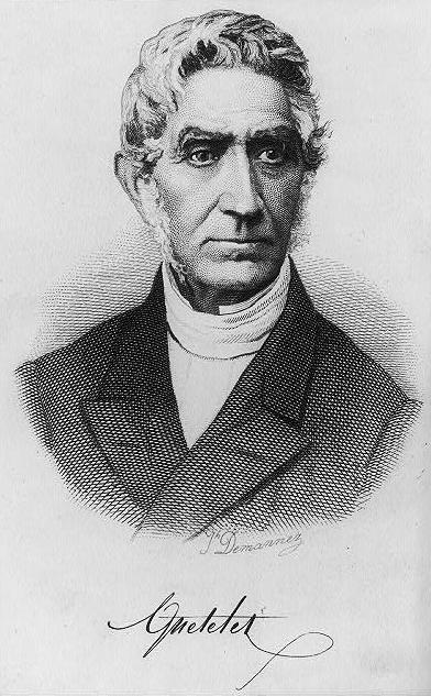 Freimarken-Ausgabe 1867 : Kopfbildnis Kaiser Franz Joseph I - Seite 6 Adolph10