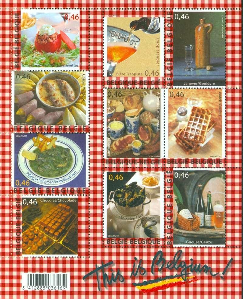 Mahlzeit Mahlze10