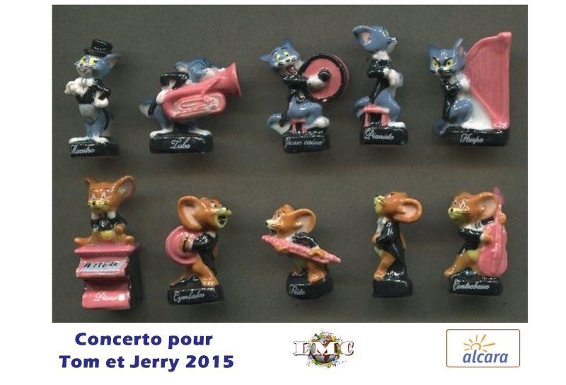 Feves nouveautes 2015 2015f_21
