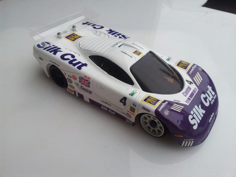 Guido's Garage 310
