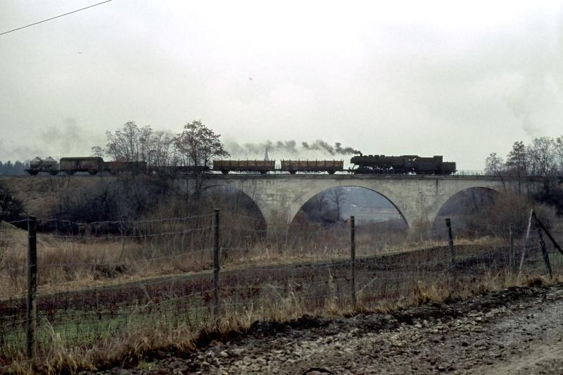 Bahnhof Schömberg - Seite 2 Un-10910