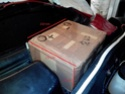 Batterie, caractèristiques et dimensions Img_2042