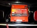 Batterie, caractèristiques et dimensions Img_2052