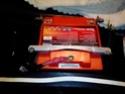 Batterie, caractèristiques et dimensions Img_2054