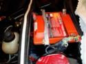 Batterie, caractèristiques et dimensions Img_2055