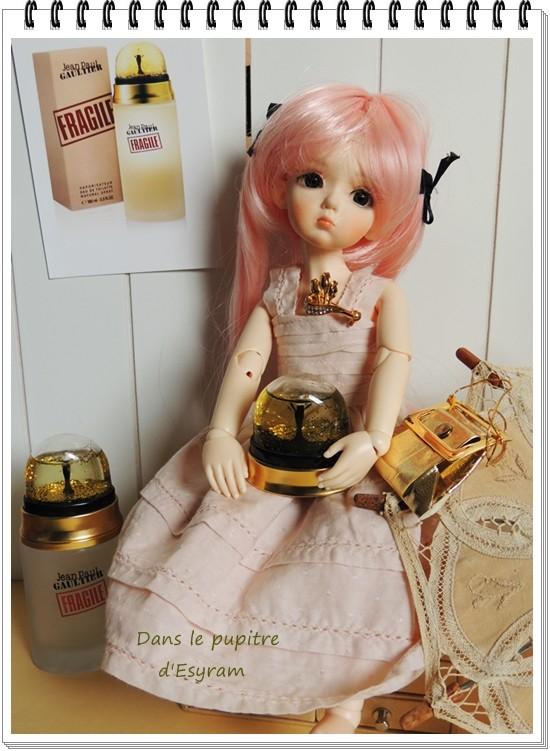 Dune et Violette, mes petites fées gourmandes page 2 060_du12
