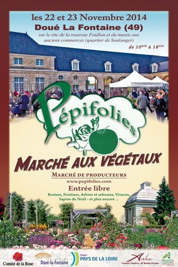 PEPIFOLIES Marché aux végétaux DOUE LA FONTAINE 49  - Page 3 Copie_10