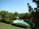 Les Hauts de La Faurie au coeur du Perigord noir, 24200 Sarlat (Dordogne) Dsc05511
