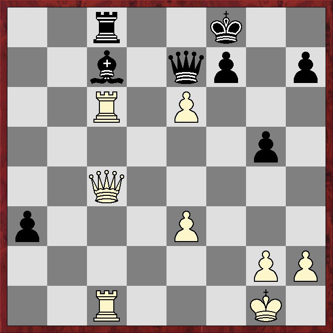 Sotchi 2014 Carlsen - Anand Anand_14