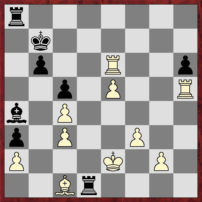 Sotchi 2014 Carlsen - Anand Anand_16