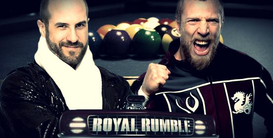 WFA Royal Rumble Cesaro10