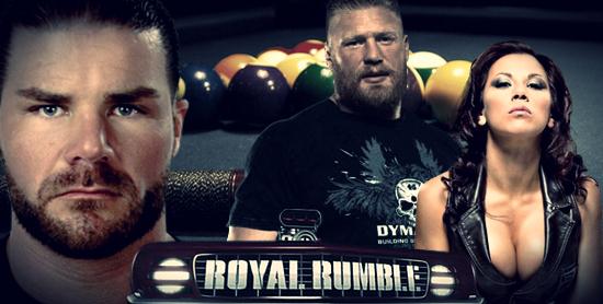 WFA Royal Rumble Rooooo10