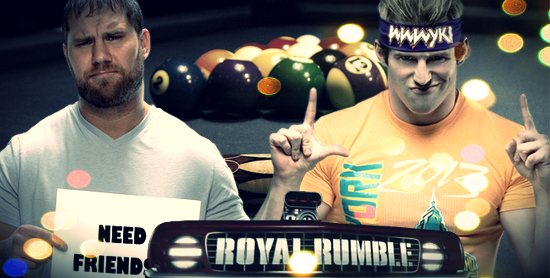 WFA Royal Rumble Ryder_10