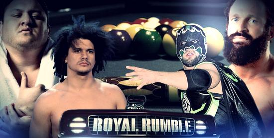 WFA Royal Rumble Tag_te10