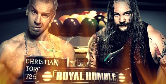 WFA Royal Rumble Wyatt_10