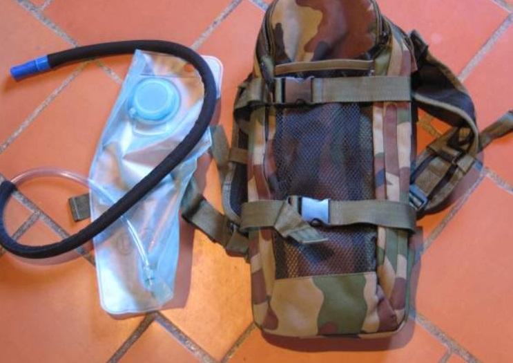 Conseils pour un 1er achat de poche à eau Sans_t10