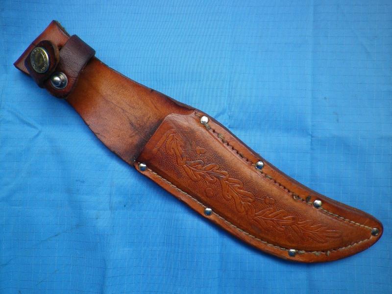 Tous mes couteaux scouts US et Badenpowel,  Imgp9315