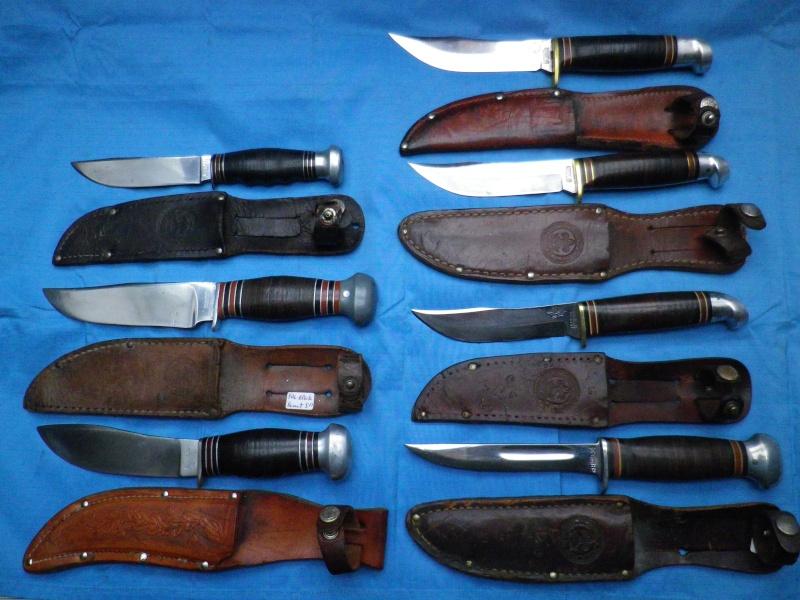 Tous mes couteaux scouts US et Badenpowel,  Imgp9316